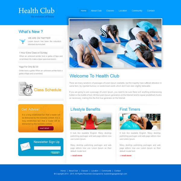 طراحی یک سایت با کیفیت