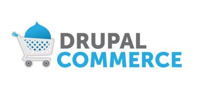 طراحی سایت فروشگاهی با دروپال