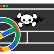 الگوریتم دزدان دریای (Pirate)