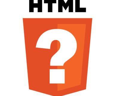 html6