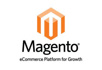 طراحی سایت فروشگاهی با مجینتو