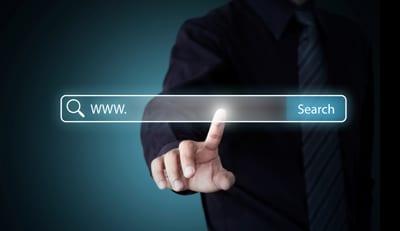 بهینه سازی تصاویر وب سایت