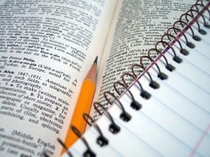 هفت راز نویسندگی