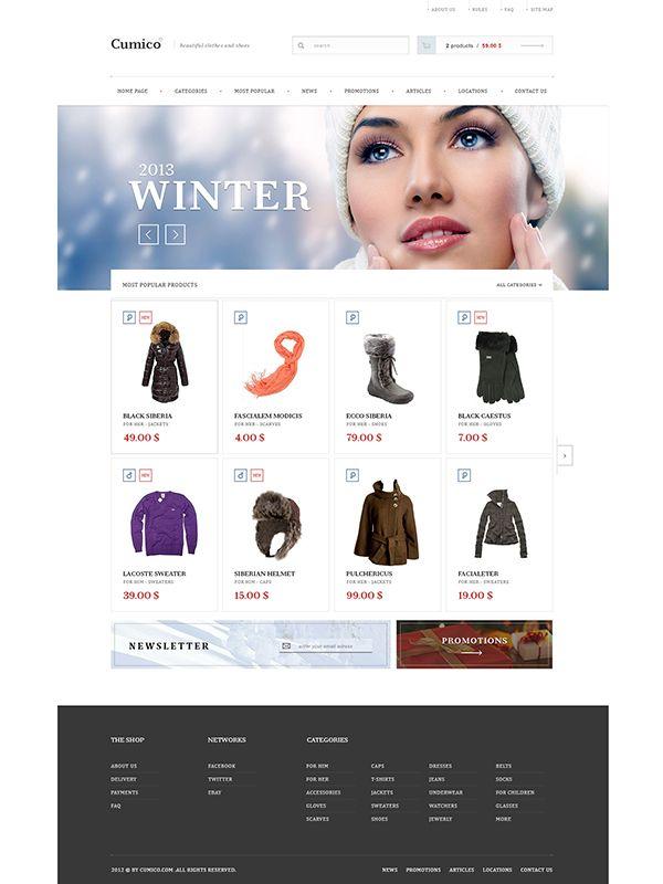 گرافیک در طراحی سایت