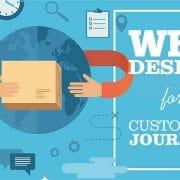 اعتماد مشتری در طراحی سایت