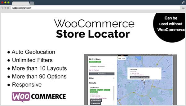 طراحی سایت فروشگاهی با وردپرس