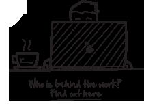 طراحی سایت آسان با وب نوش